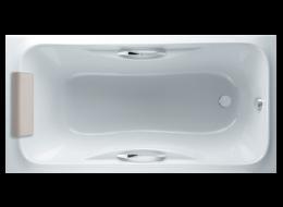 อ่างอาบน้ำ MB08H