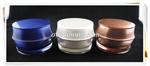 กระปุกอะคริลิค A10 30มล - 30ml A10 Acrylic Jar