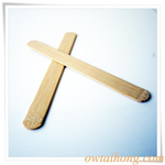 ไม้พายไม้ไผ่ (PEQ002)