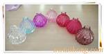 ขวดน้ำหอมบอลลูนแฟนซี (SP170)