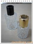 ขวดแก้วเสียบก้านน้ำหอม กลมเล็ก (SP168-S)