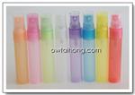 ขวดสเปรย์พลาสติก (SP154)
