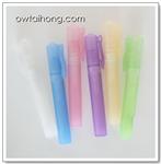 ขวดสเปรย์ปากกา (SP108)