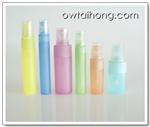 ขวดสเปรย์พลาสติก (SP102)