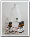 แอลกอฮอลล์ 95% Alcohol (PF007)