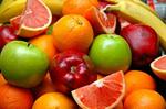 หัวน้ำหอม กลิ่นผลไม้ Fragrance - Fruit (PF004)