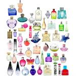 หัวน้ำหอม กลิ่นแฟชั่น Fragrance - Fashion (PF001)