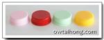 ตลับยา 3g เกรด A  (MD155)