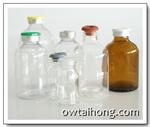 ขวดยาฉีดใหม่  (VL121 - 122)