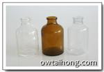 ขวดยาฉีด 50cc. (VL105 - 107)