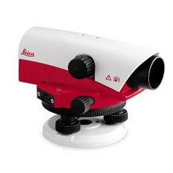 กล้องสำรวจ Leica NA724 / NA730