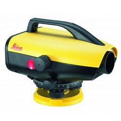 กล้องระดับแบบดิจิตอล Leica Sprinter 150M / 250M