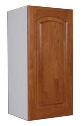 ตู้แขวน สีโอ๊ค VERONA