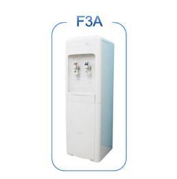 ตู้ทำน้ำร้อน-น้ำเย็น F3A