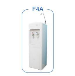 ตู้น้ำร้อน-น้ำเย็น-น้ำธรรมดา F4A