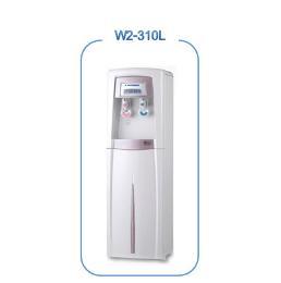 ตู้น้ำร้อน-น้ำเย็น รุ่น W2-310L