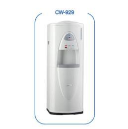 ตู้น้ำร้อน-น้ำเย็น-น้ำธรรมดา รุ่น CW-929