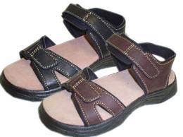 รองเท้าลำลอง TK-10010