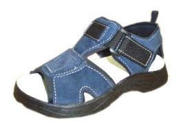 รองเท้าลำลอง TK-10001