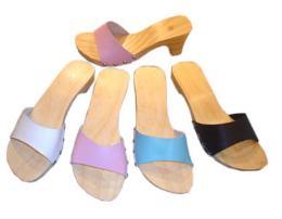 รองเท้าผู้หญิง LN-11322