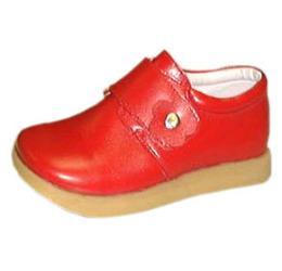 รองเท้าเด็ก CS-10088
