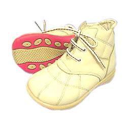 รองเท้าเด็ก CB-10143