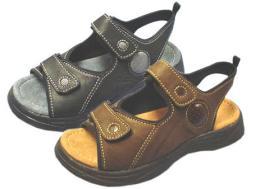 รองเท้าลำลอง TK-10032