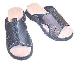 รองเท้าลำลอง TK-10017