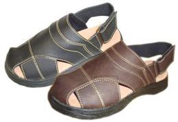 รองเท้าลำลอง TK-10015