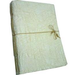 สมุดโน๊ต BOOK Meena