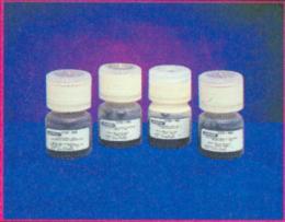 ผลิตภัณฑ์สารเคมีและน้ำยาชุดสำหรับใช้งานวิจัย ชุด 5