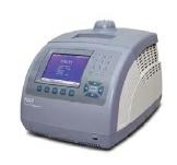 เครื่องเพิ่มปริมาณสารพันธุกรรม SWT-MXP