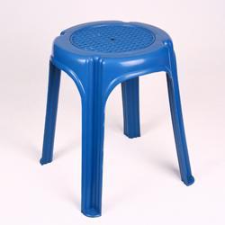 เก้าอี้กลมสูง 185