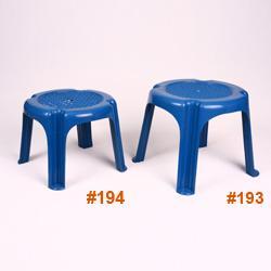 เก้าอี้กลมเตี้ย 193-194