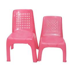 เก้าอี้พิงเด็ก 183-184