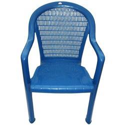 เก้าอี้พนักใหญ่ 180