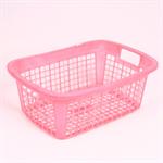 ตะกร้าเหลี่ยม Basket - Rectangular 412