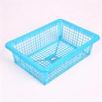 ตะกร้าเหลี่ยม Basket - Rectangular 413