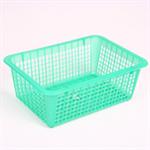 ตะกร้าเหลี่ยม Basket - Rectangular 414