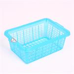ตะกร้าเหลี่ยม Basket - Rectangular 415
