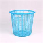 ตะกร้ากลม Basket - Round 142