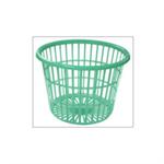 ตะกร้ากลม Basket - Round 157T