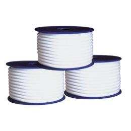PTFE Round Sealing Strip