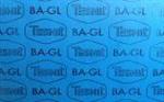 TESNIT BA-GL