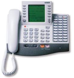 โทรศัพท์ LKD-30LD