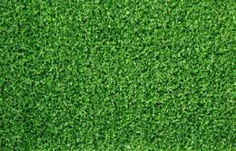 หญ้าเทียม - GPG M145