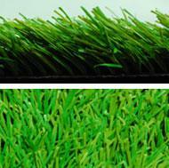 หญ้าเทียม พื้นสนามฟุตบอล ฟุตซอล