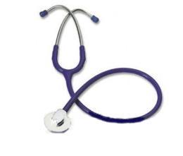 หูฟังแพทย์ รุ่น KT104