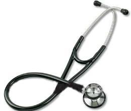 หูฟังแพทย์ รุ่น KT109