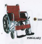 รถเข็นWheel Chair